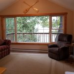 Riverside Resort | Cabin 20 | Restful Retreat