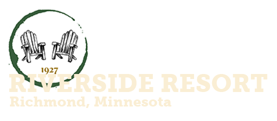 Church Services | Riverside Resort | Minnesota Family Vacation